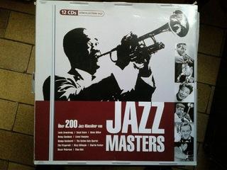 Jazz masters доставка товаров из Польши и Allegro на русском
