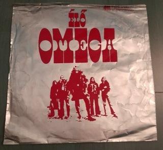 Omega доставка товаров из Польши и Allegro на русском