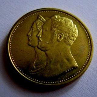 Carska Rosja 10 Rubli 1836 доставка товаров из Польши и Allegro на русском