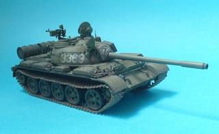 Afv Club 35143 T-34/76 (обр.1942 г., завод 112) доставка товаров из Польши и Allegro на русском