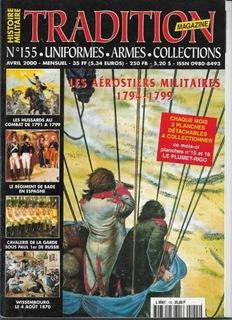 NAPOLEON Tradition Magazine 155 доставка товаров из Польши и Allegro на русском