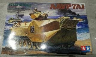 T-44 MiniArt 1: 35 доставка товаров из Польши и Allegro на русском