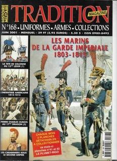 NAPOLEON Tradition Magazine 168 доставка товаров из Польши и Allegro на русском