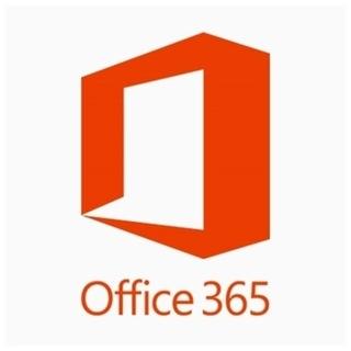 MICROSOFT OFFICE 365 PRO 2019 АККАУНТ ПОЖИЗНЕННАЯ доставка товаров из Польши и Allegro на русском