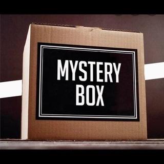 Mystery Box  Gaming Edition   Prezent dla Gracza доставка товаров из Польши и Allegro на русском