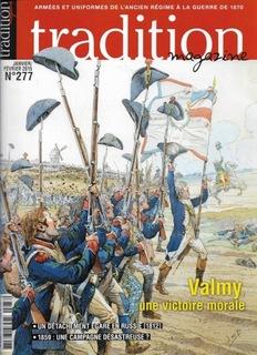 NAPOLEON Tradition Magazine 277 доставка товаров из Польши и Allegro на русском