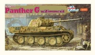 Пантера Dragona с zimmeritem доставка товаров из Польши и Allegro на русском