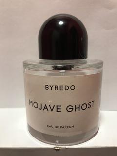 Byredo mojave ghost 100 мл  доставка товаров из Польши и Allegro на русском