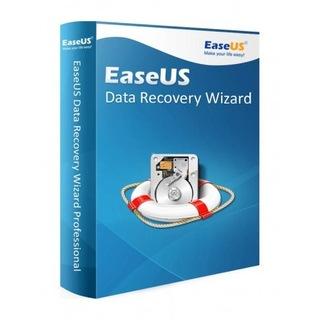 EaseUS Data Recovery Professional 13.5 Klucz nowy доставка товаров из Польши и Allegro на русском