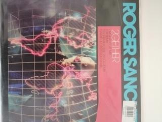 Roger Sanchez - 2Gether доставка товаров из Польши и Allegro на русском