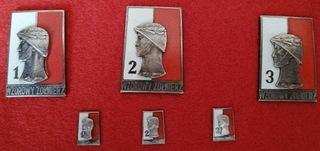 Образцовый Солдат wz.68 - комплект плюс миниатюры доставка товаров из Польши и Allegro на русском
