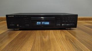 CD-плеер Kenwood DP-1050 доставка товаров из Польши и Allegro на русском