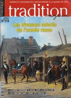 NAPOLEON Tradition Magazine 274 доставка товаров из Польши и Allegro на русском