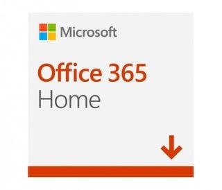 Office 365 Home - 6 постов - КЛЮЧ - 6 месяцев доставка товаров из Польши и Allegro на русском