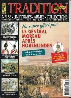 NAPOLEON Tradition Magazine 186 доставка товаров из Польши и Allegro на русском
