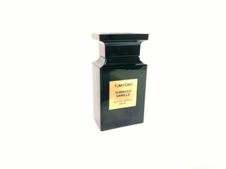 Tom Ford Tabacco Vanille 100 мл EDP  доставка товаров из Польши и Allegro на русском