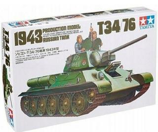 T34/76 Tamiya z bonusem kolami miniart spider доставка товаров из Польши и Allegro на русском