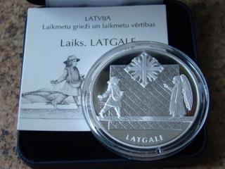 1 год Латгалия Время 2004 год доставка товаров из Польши и Allegro на русском