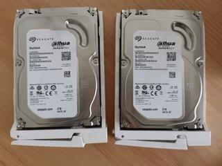 DYSK DO REJESTRATORA HDD-ST2000VX003 2TB  доставка товаров из Польши и Allegro на русском