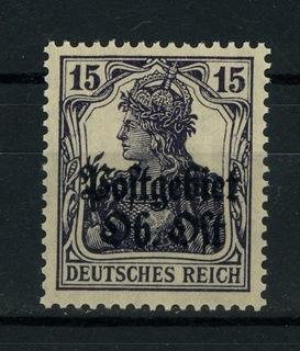 1916 Ober Ost Fi 23 c** гарантия Korszeń доставка товаров из Польши и Allegro на русском