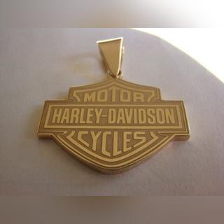 Harley Davidson Road King доставка товаров из Польши и Allegro на русском