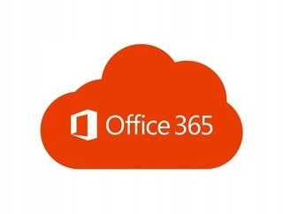 Microsoft Office 365 Pro ru АККАУНТ ВЕЧНЫЙ доставка товаров из Польши и Allegro на русском