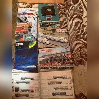Книги о очередях доставка товаров из Польши и Allegro на русском