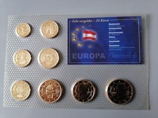 Monety okolicznoścowe euro  доставка товаров из Польши и Allegro на русском