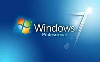 Windows 7 Professional 32/64 key Bit's  доставка товаров из Польши и Allegro на русском