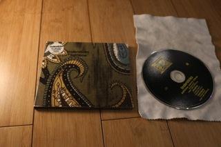 TINDERSTICKS - Bathtime EP (CD) Уникальный сингл с PLN  доставка товаров из Польши и Allegro на русском