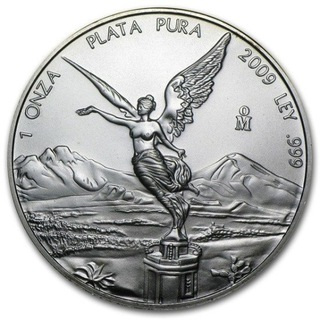 Серебряные инвестиционные 10x1oz Мексика доставка товаров из Польши и Allegro на русском
