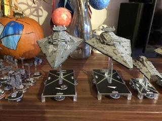 Star Wars Armada доставка товаров из Польши и Allegro на русском