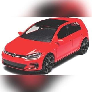 VW GOLF A7 GTI MkVII MEGAUNIKAT NOWY OKAZJA доставка товаров из Польши и Allegro на русском