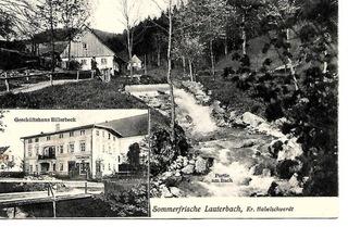Goworów (Lauterbach) доставка товаров из Польши и Allegro на русском