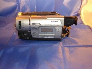 камера sony hi8 ccd-tr918e xr top stereo model  доставка товаров из Польши и Allegro на русском