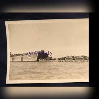высадка в Нормандии, июнь 1944 доставка товаров из Польши и Allegro на русском