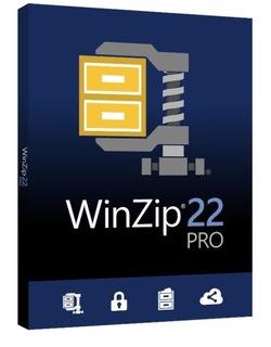 WinZip Pro 22  доставка товаров из Польши и Allegro на русском