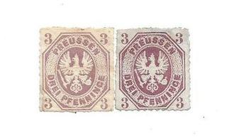 Prusy - nr 19 a i b доставка товаров из Польши и Allegro на русском