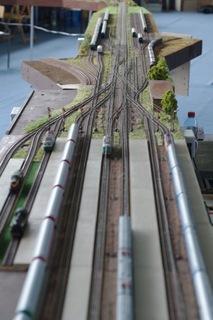 Станция Мнихув  доставка товаров из Польши и Allegro на русском