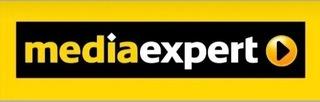 Код скидки ваучер Media Expert -25 злотых доставка товаров из Польши и Allegro на русском