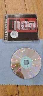 Dido No Angel CD Unikat доставка товаров из Польши и Allegro на русском