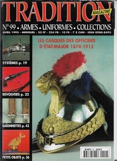 NAPOLEON Tradition Magazine 99 доставка товаров из Польши и Allegro на русском