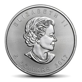 Серебряные инвестиционные 1uncja x 10 шт Lsc кленовый доставка товаров из Польши и Allegro на русском
