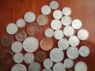 Старые монеты доставка товаров из Польши и Allegro на русском