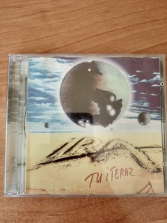 IRA Tu i Teraz  płytaCD 2002 доставка товаров из Польши и Allegro на русском