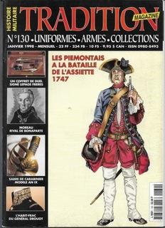 NAPOLEON Tradition Magazine 130 доставка товаров из Польши и Allegro на русском