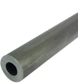 Труба стальная прецизионная б/ш 25x4 длина 500 мм доставка товаров из Польши и Allegro на русском