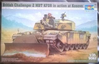 МОДЕЛЬ КОЛЛЕКТОРА Броневик M8 - 1945 г. доставка товаров из Польши и Allegro на русском