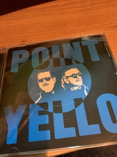 Yello Point доставка товаров из Польши и Allegro на русском