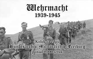 ВЕРМАХТА 1939-45 Архива БОЛЕЕ чем 9,000 ФОТО!! доставка товаров из Польши и Allegro на русском